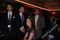Manhattan Young Democrats: Young Gets it Done #149