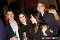 2012 NYC Innovators Guest List Party Sponsored by Heineken #10