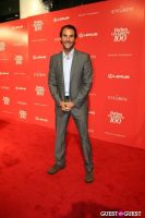 Forbes Celeb 100 event: The Entrepreneur Behind the Icon #83
