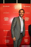 Forbes Celeb 100 event: The Entrepreneur Behind the Icon #82