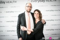 Everyday Health IPO Party #12