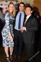 The 2015 MINDS MATTER Of New York City Soiree #200