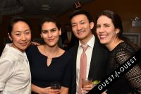 The 2015 MINDS MATTER Of New York City Soiree #98