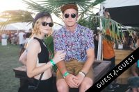Coachella 2015 Weekend 1 #90