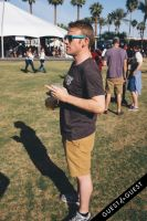 Coachella 2015 Weekend 1 #4