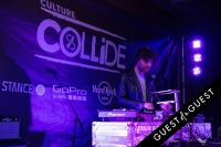 Culture Collide Not A Pool Party 2015 #148