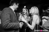 Great Gatsby Gala @ The Huxley #132