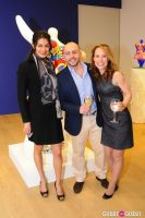 IvyConnect NYC Presents Sotheby's Gallery Reception #84