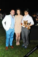 Ivy Connect Presents: Hamptons Summer Soiree to benefit Building Blocks for Change presented by Cadillac #22