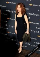 Child of God Premiere #54
