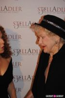 The Eighth Annual Stella by Starlight Benefit Gala #115