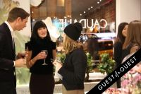 Caudalie Premier Cru Evening with EyeSwoon #88