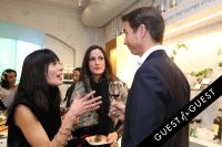 Caudalie Premier Cru Evening with EyeSwoon #37