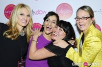 Daily Glow presents Beauty Night Out: Celebrating the Beauty Innovators of 2012 #177