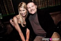 Beth Ostrosky Stern and Pacha NYC's 5th Anniversary Celebration To Support North Shore Animal League America #113