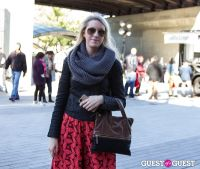The Sartorialist - Art in the Mix Festival #36