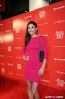 Forbes Celeb 100 event: The Entrepreneur Behind the Icon #73