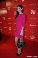 Forbes Celeb 100 event: The Entrepreneur Behind the Icon #71