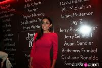 Forbes Celeb 100 event: The Entrepreneur Behind the Icon #68