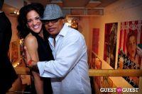 O'Neill Studios 2012 Salon Party #15