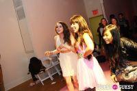 PromGirl 2013 Fashion Show Extravaganza #444