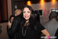 Real Housewives of New York City New Season Kick Off Party #47
