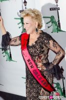Bette Midler's New York Restoration Project Annual Gala #22