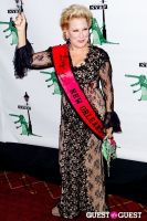 Bette Midler's New York Restoration Project Annual Gala #23