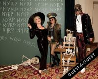 Bette Midler Presents New York Restoration Projects 19th Annual Halloween Gala: Fellini Hulaweeni #49