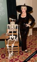 Bette Midler Presents New York Restoration Projects 19th Annual Halloween Gala: Fellini Hulaweeni #9
