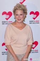God's Love We Deliver 2013 Golden Heart Awards #140