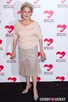 God's Love We Deliver 2013 Golden Heart Awards #145