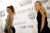 2014 Paradise Fund Casino #172
