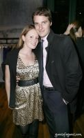 Bettina and Jamie Prentice