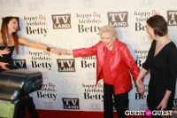 Betty White's 89th Birthday Party #49