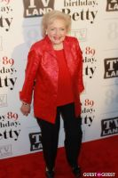Betty White's 89th Birthday Party #50