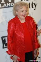 Betty White's 89th Birthday Party #51