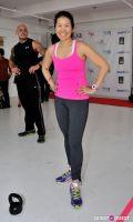 Kettlebell Kickboxing Fitness Gala #49