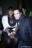 Beverly Smith, Adam Pichirilo