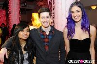 PromGirl 2013 Fashion Show Extravaganza #404