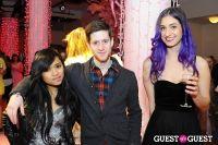 PromGirl 2013 Fashion Show Extravaganza #403