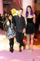 PromGirl 2013 Fashion Show Extravaganza #402