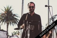 Sunset Strip Music Festival - Los Angeles, CA #23