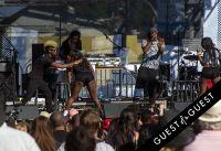 Sunset Strip Music Festival - Los Angeles, CA #28