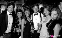 Great Gatsby Gala #80