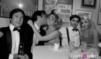 Great Gatsby Gala #85