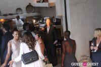 LA Confidential Presents Shine On Sierra Leone 5th Annual Fundraiser Hosted by Selita Ebanks, Bill Maher and Serena Williams #64