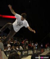 Street League Skateboard Tour  #46