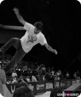 Street League Skateboard Tour  #47