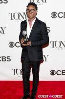 Tony Awards 2013 #20
